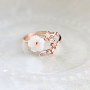 Rose + Luxe